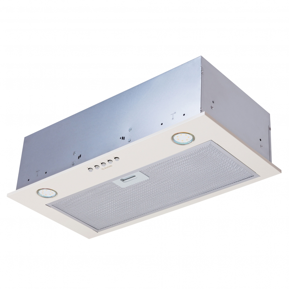 Fully built-in Hood Perfelli BI 6122 IV LED