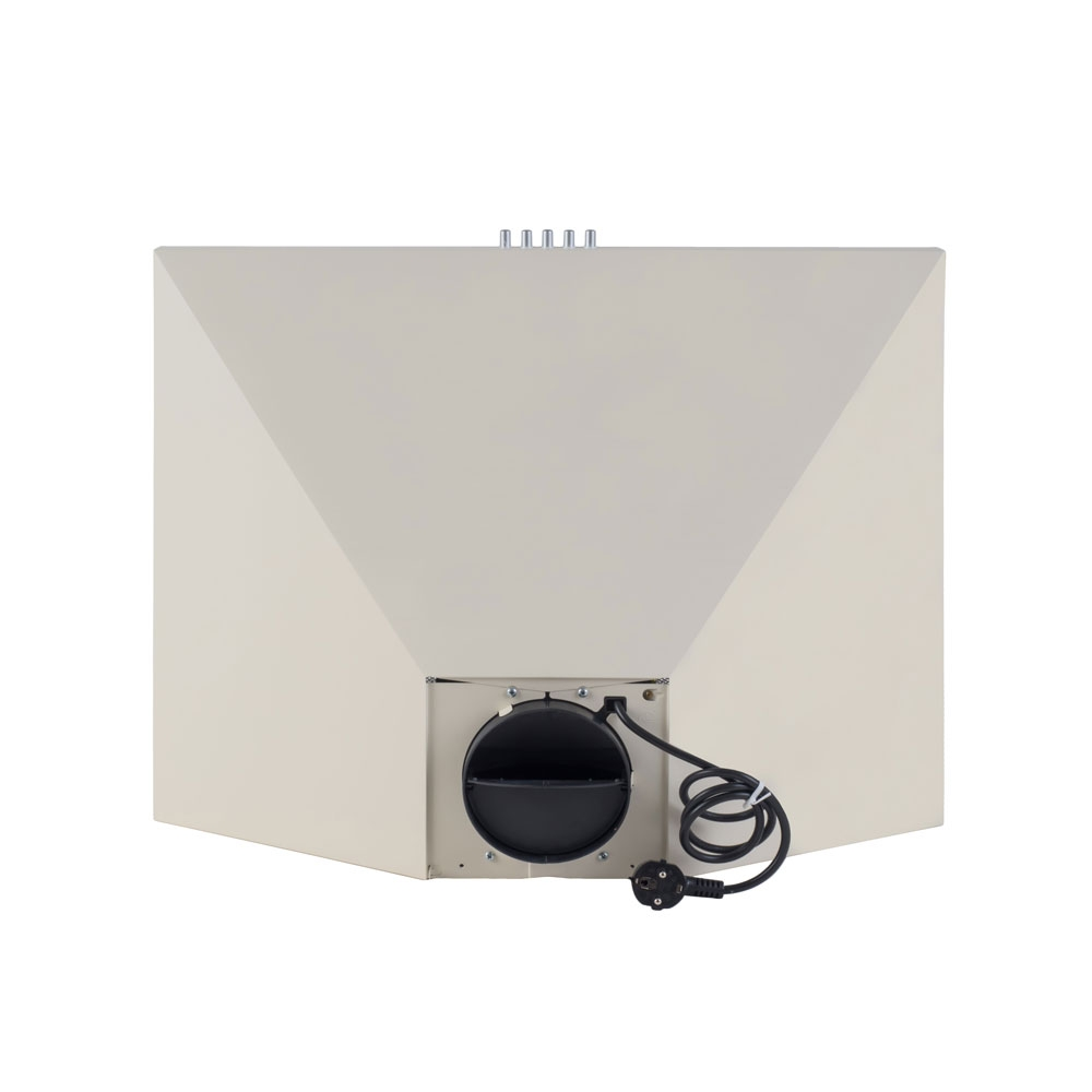 Dome hood Perfelli K 6202 IV 700 LED