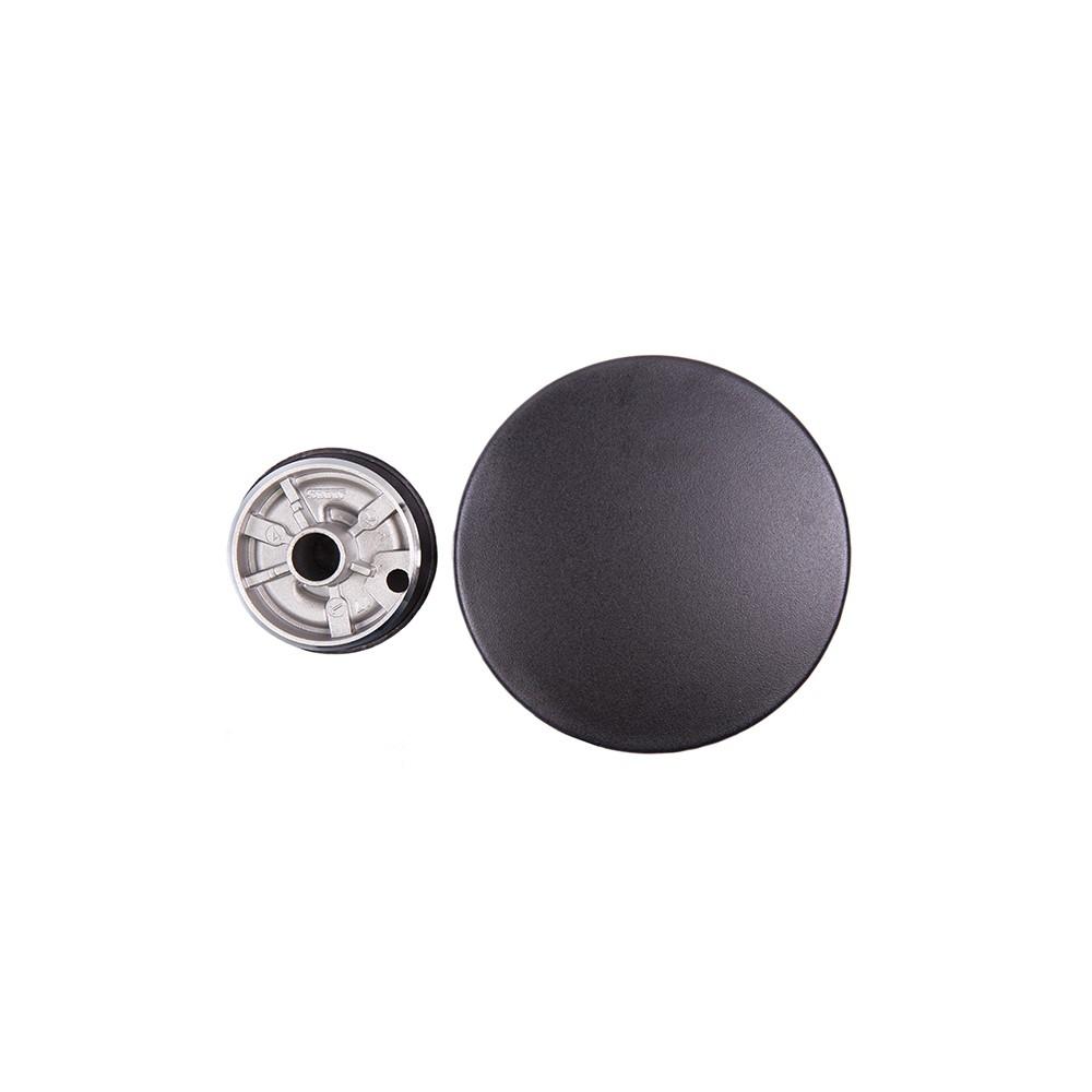 Combined surface Perfelli HKM 639 BL RETRO