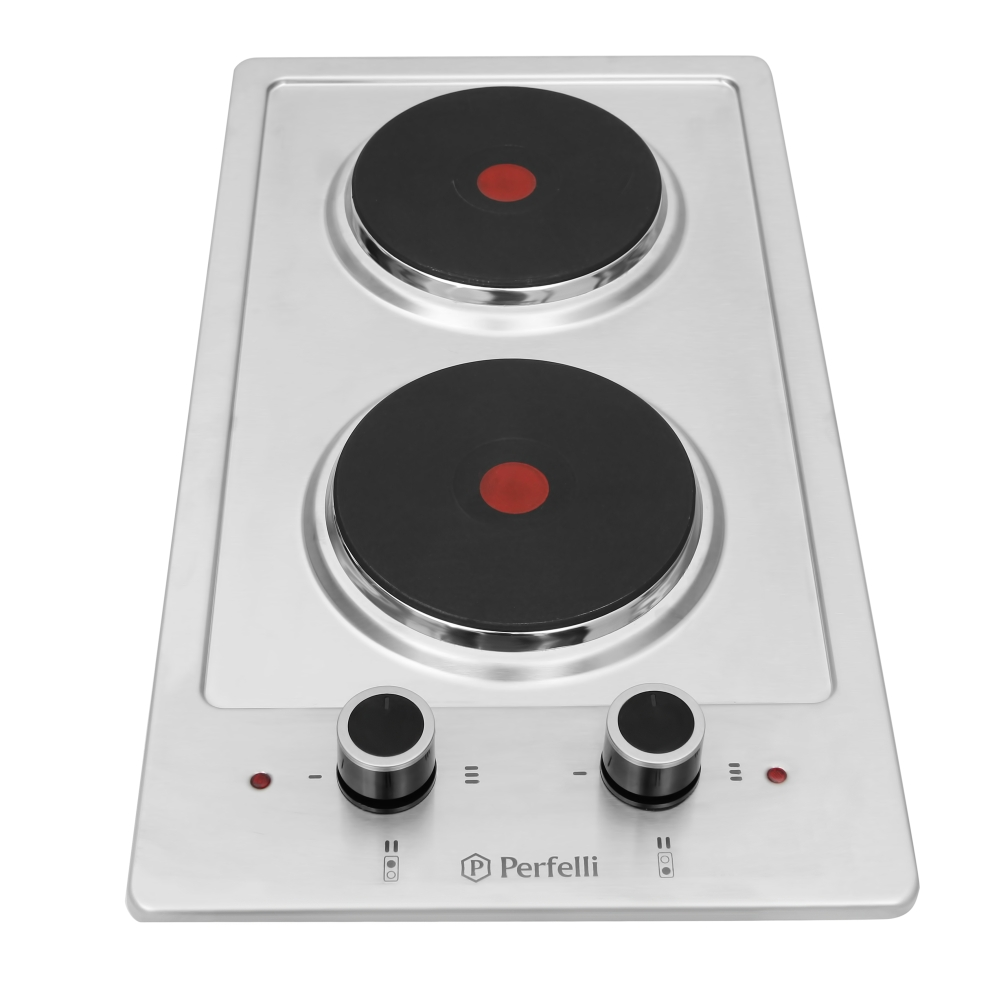 Electric Traditional Surface Perfelli HE 3113 I