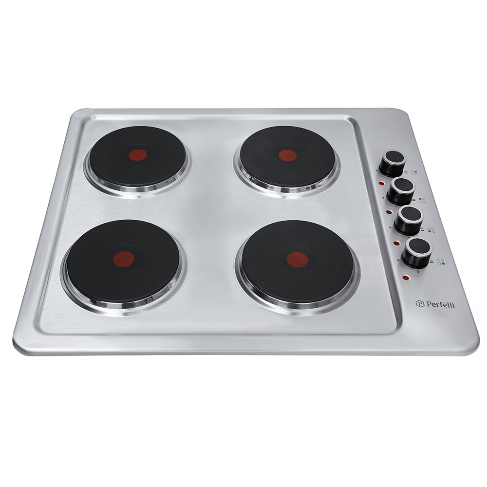 Electric Traditional Surface Perfelli HE 6113 I