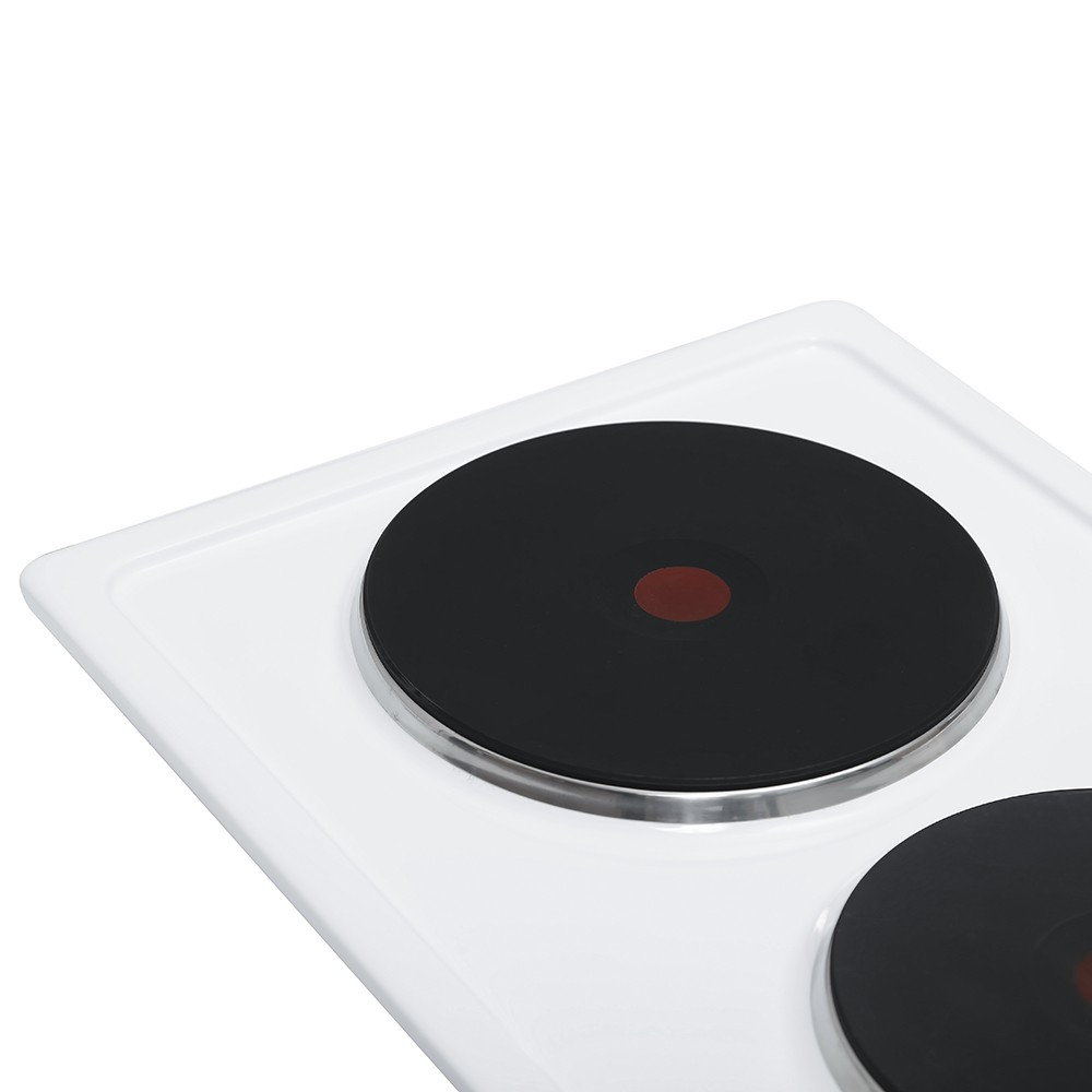 Electric surface Domino Perfelli HE 311 W
