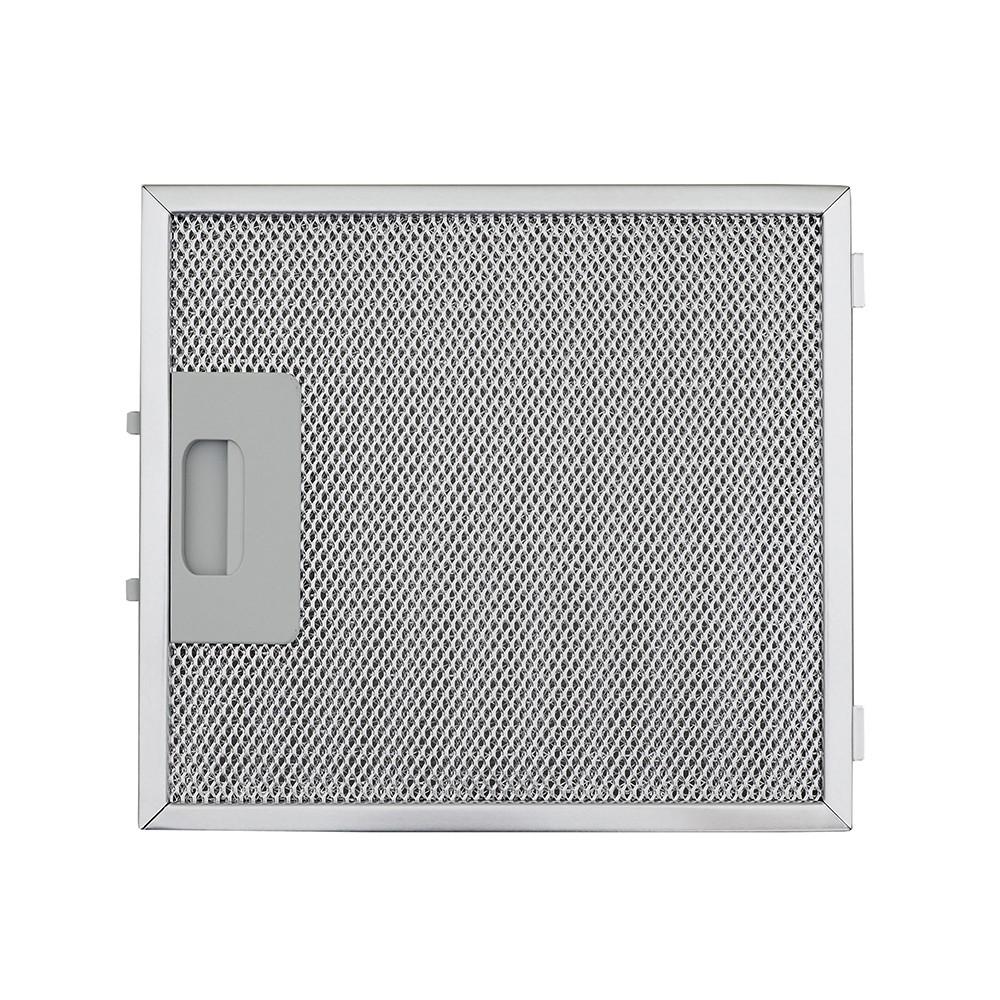 Accessory Perfelli alumin. filter Art. 0025