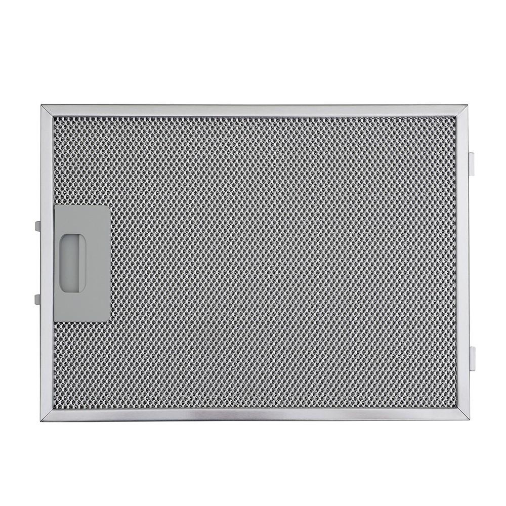 Accessory Perfelli alumin. filter Art. 0024