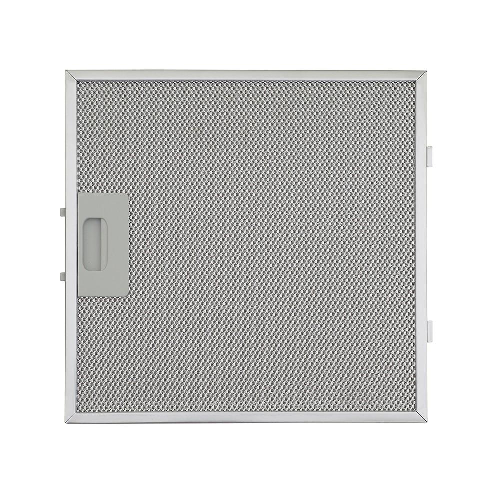 Accessory Perfelli alumin. filter Art. 0022