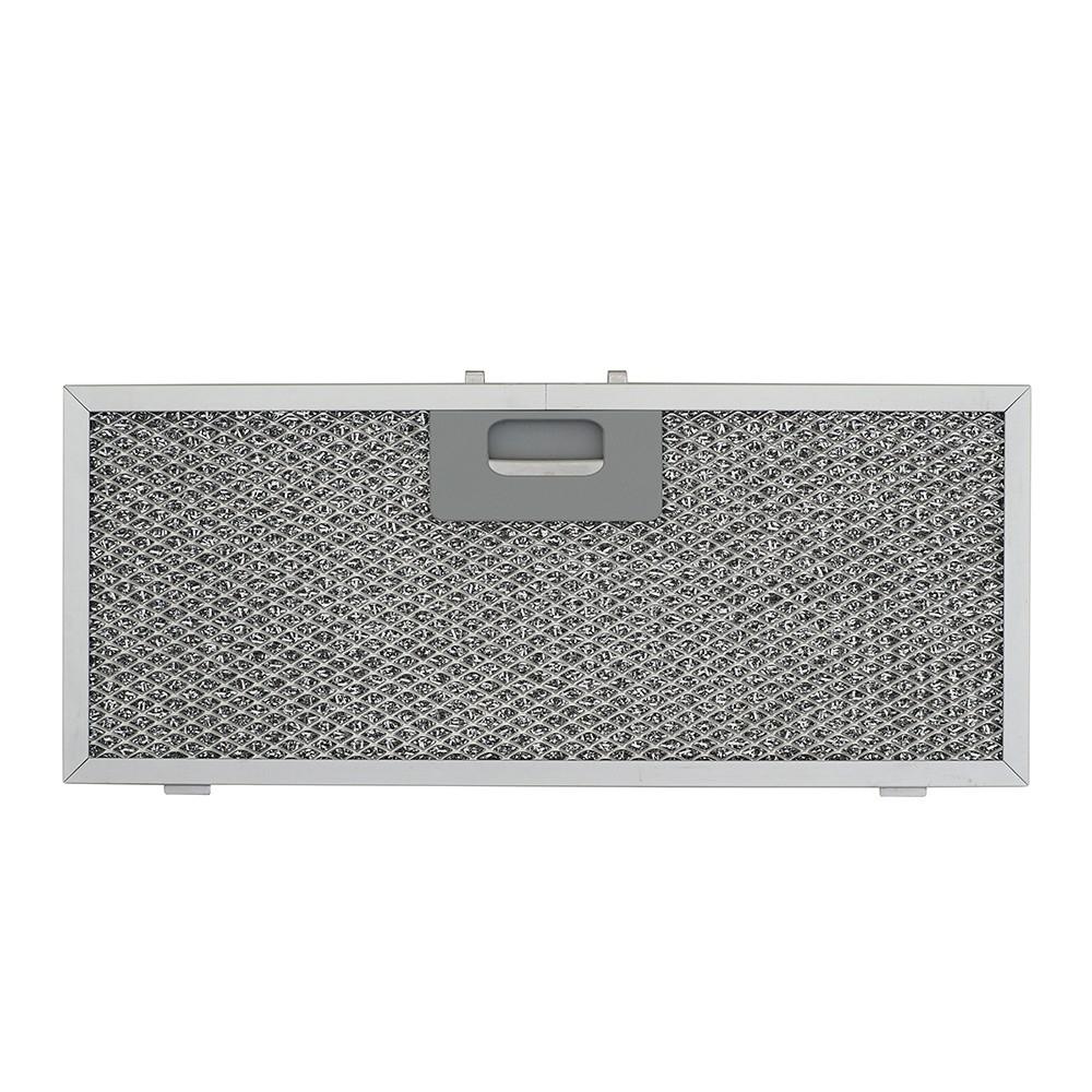 Accessory Perfelli alumin. filter Art. 0021