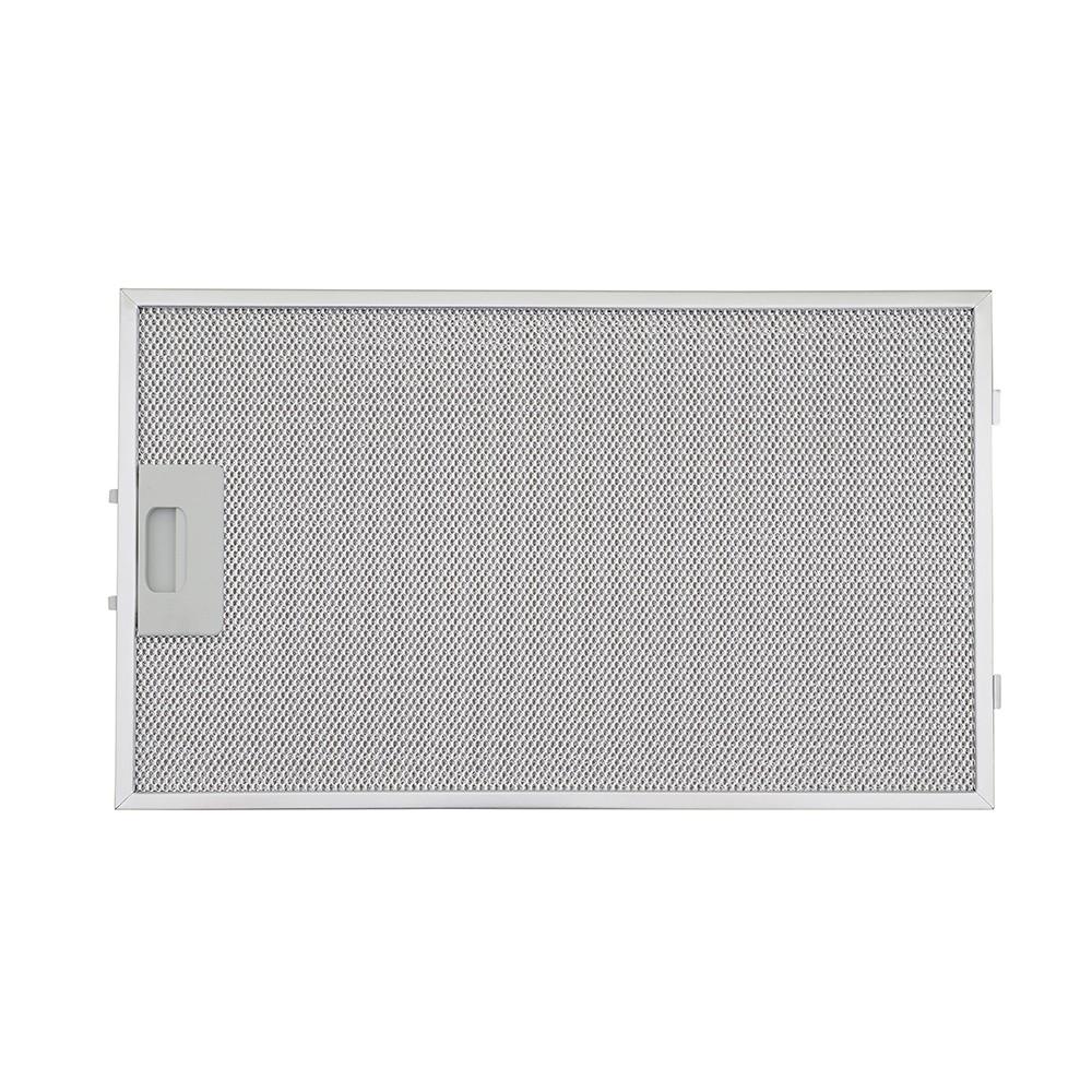 Accessory Perfelli alumin. filter Art. 0018