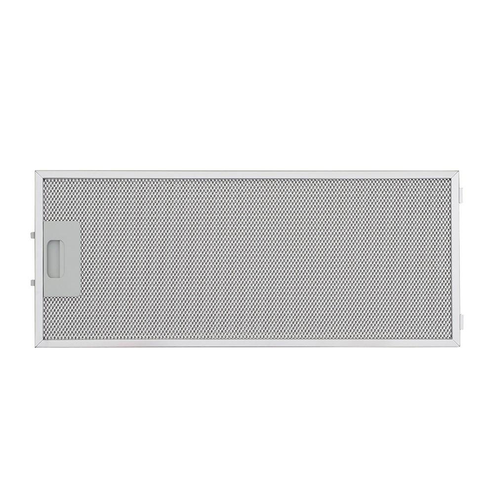 Accessory Perfelli alumin. filter Art. 0017