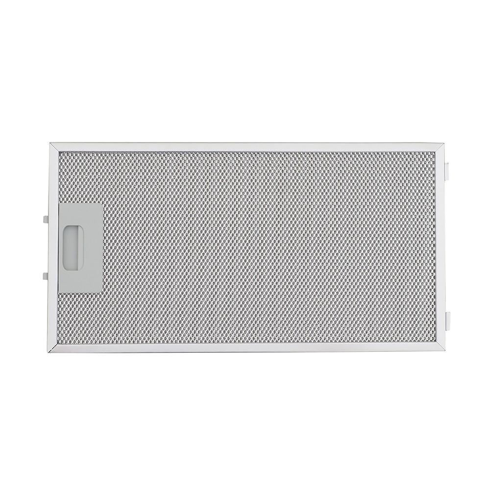 Accessory Perfelli alumin. filter Art. 0016