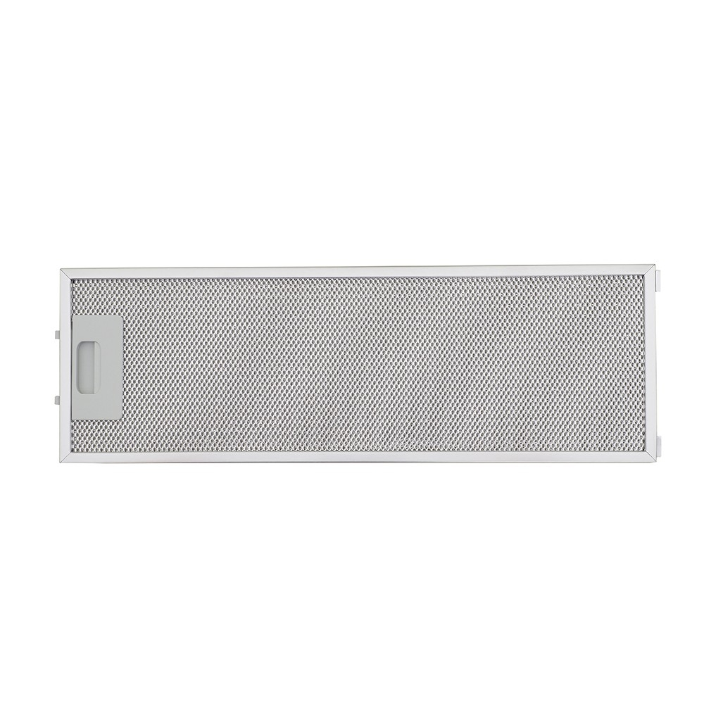 Accessory Perfelli alumin. filter Art. 0015