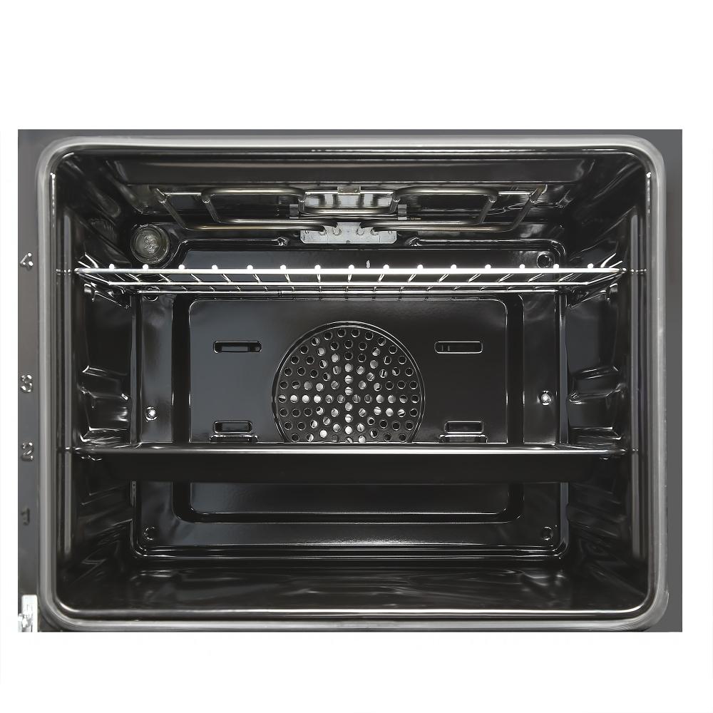 Oven Perfelli BOE 6510 BL