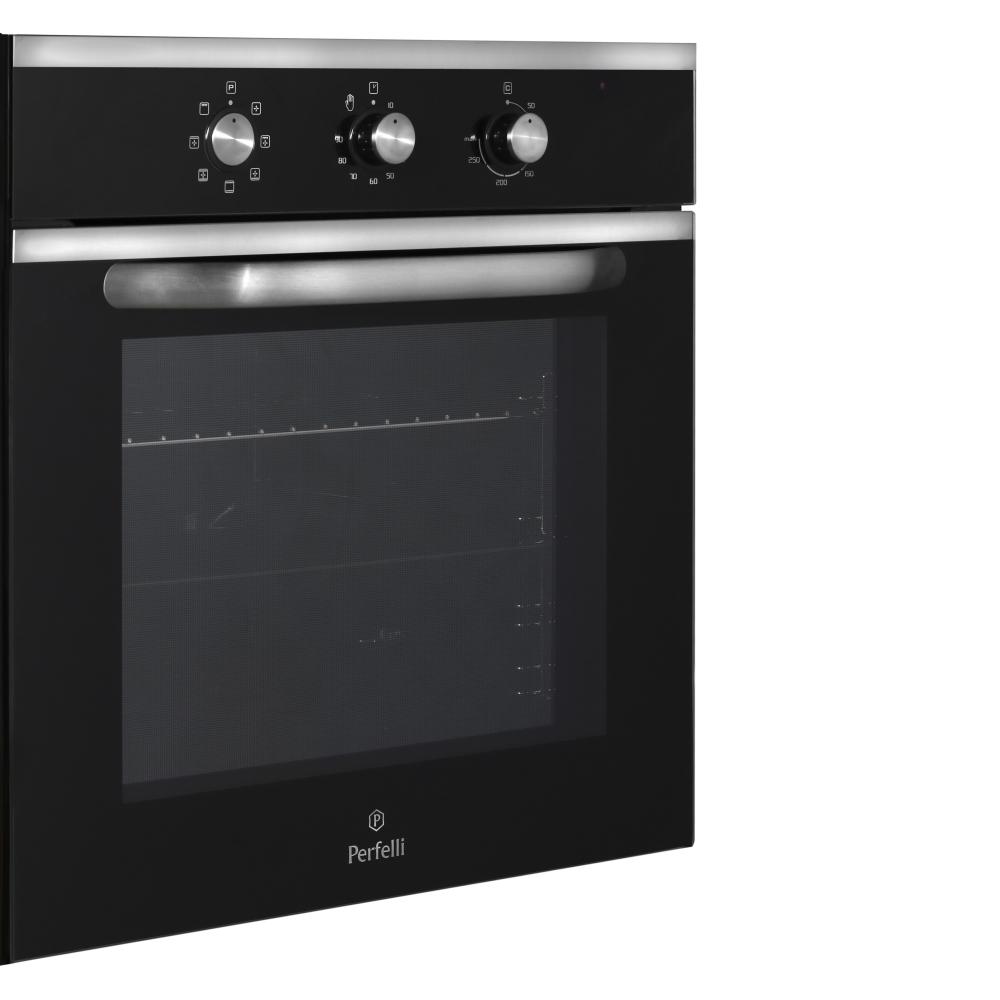 Oven Perfelli BOE 6720 BL/I