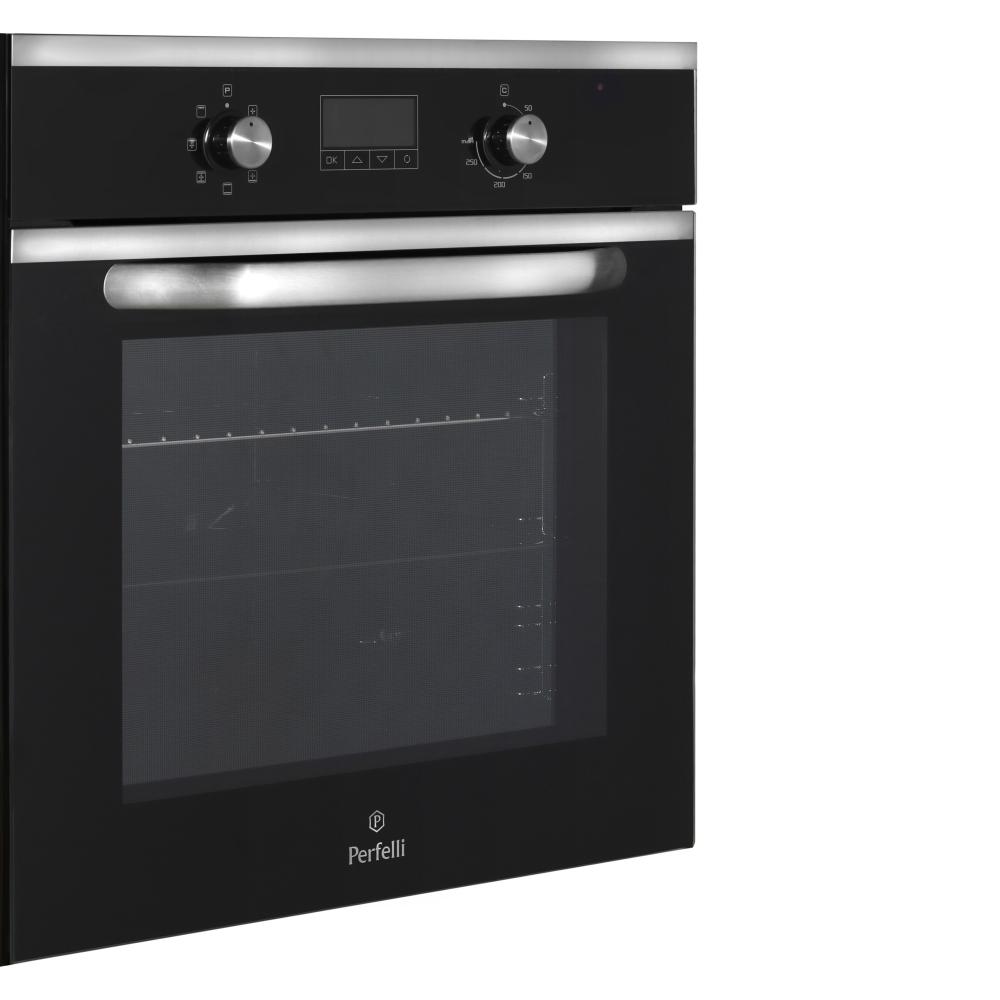 Oven Perfelli BOE 6760 BL/I