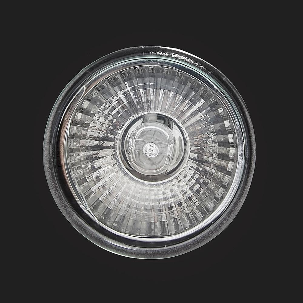 Витяжка купольна Perfelli K 511 BL