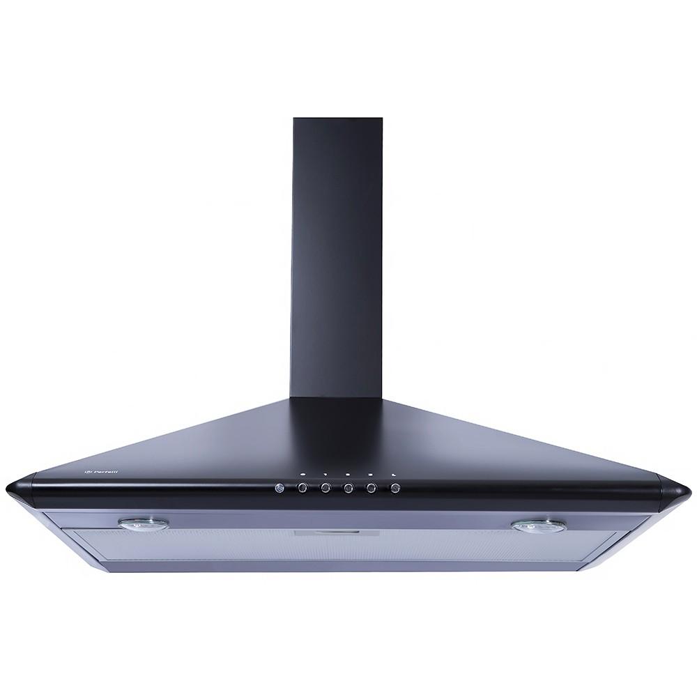 Dome hood Perfelli K 512 BL LED