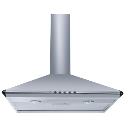 Dome hood Perfelli K 612 I LED