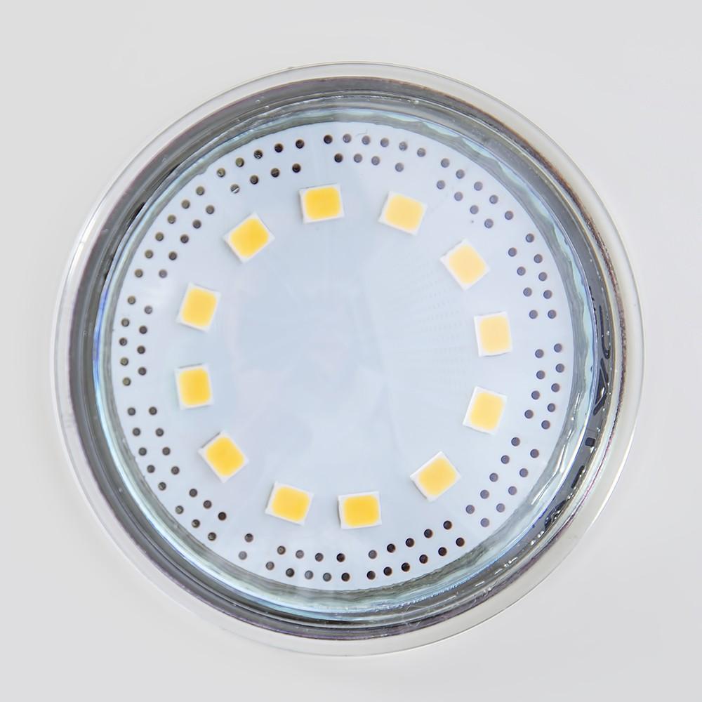 Dome hood Perfelli K 612 IV LED