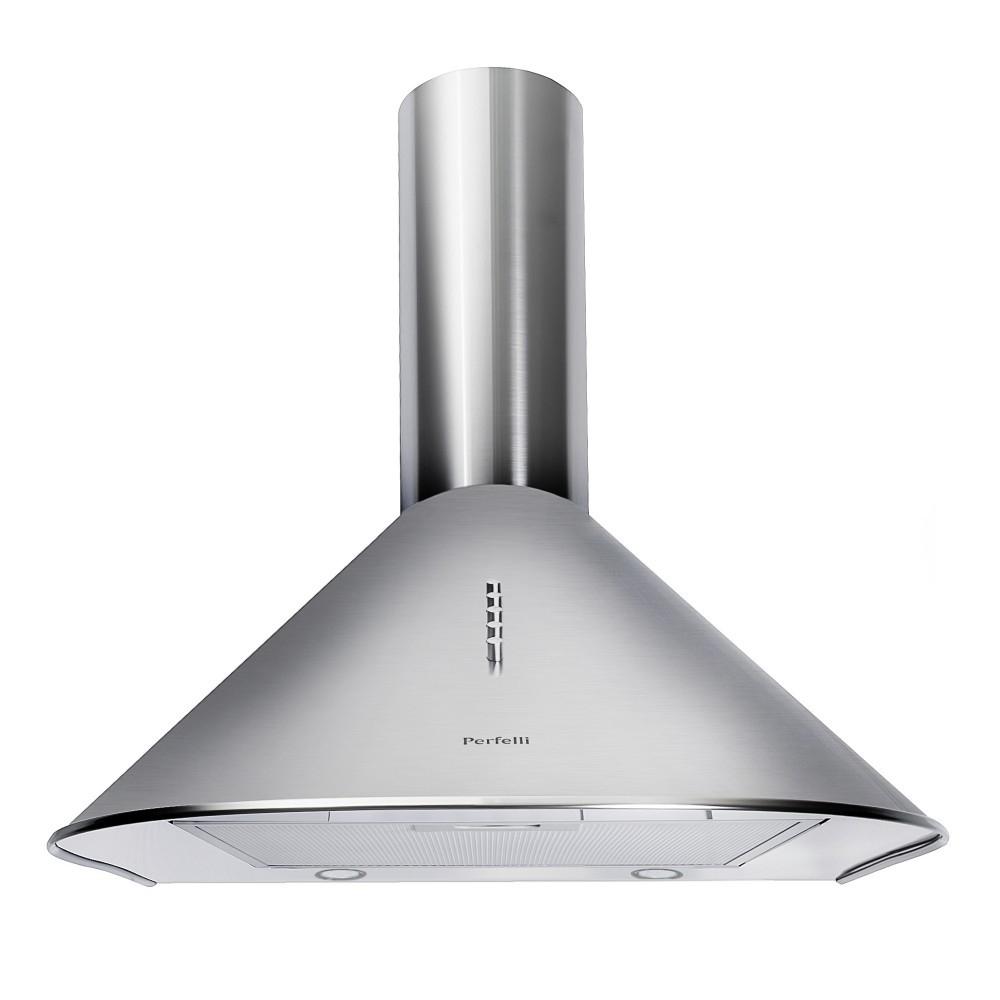 Dome hood Perfelli KR 5412 I LED