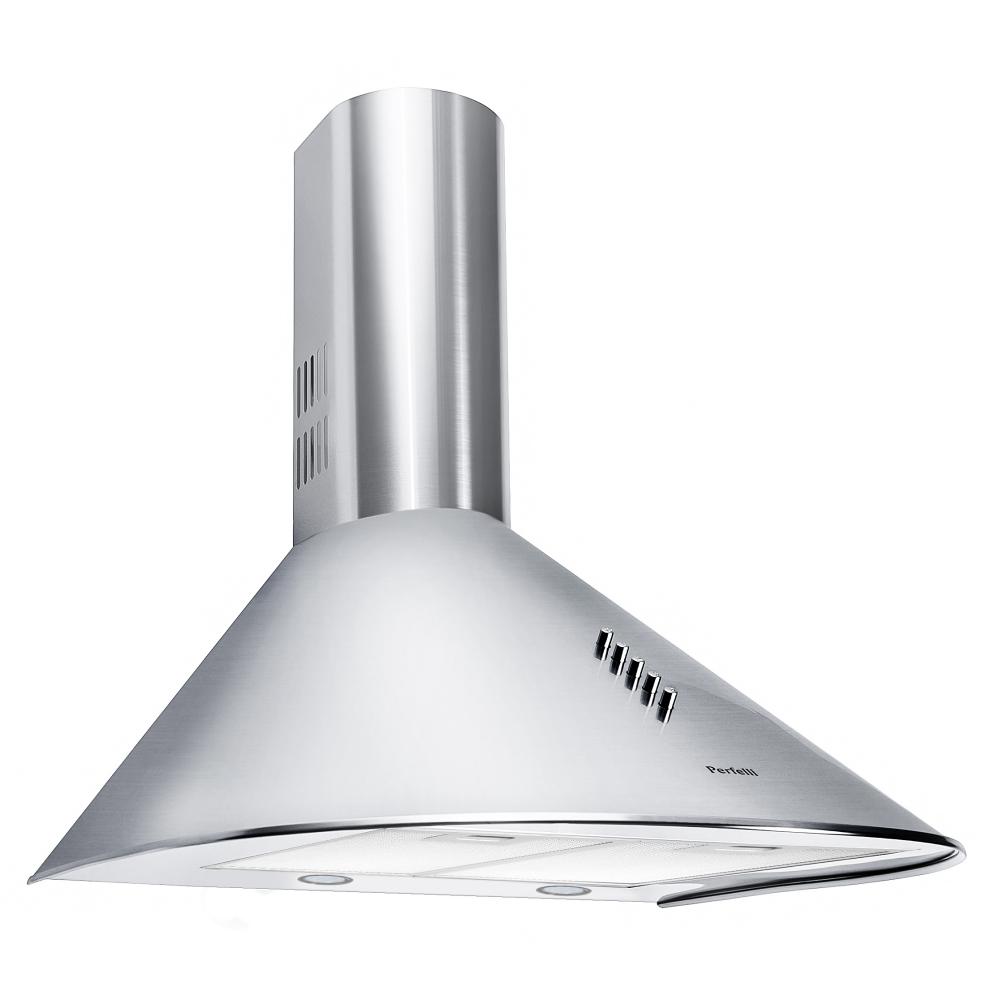 Dome hood Perfelli KR 6412 I LED