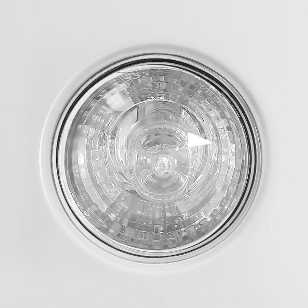 Decorative Incline Hood Perfelli DN 6131 W