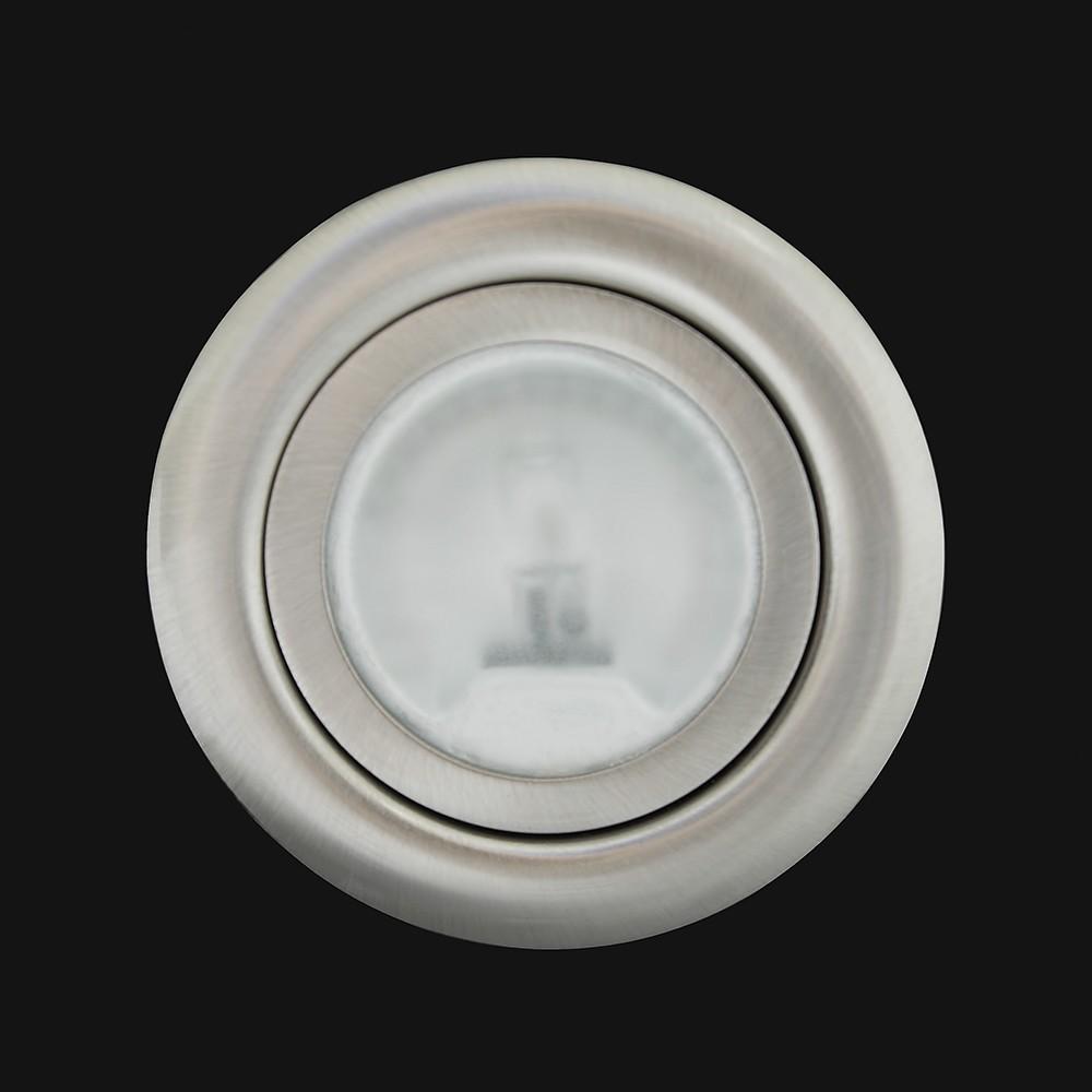 Decorative Incline Hood Perfelli DN 6511 BL