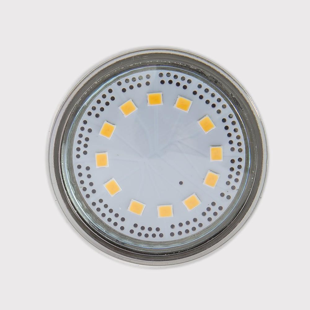 Decorative Incline Hood Perfelli DNS 6114 W LED