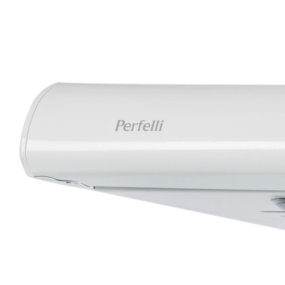 Flat Hood Perfelli PL 510 W