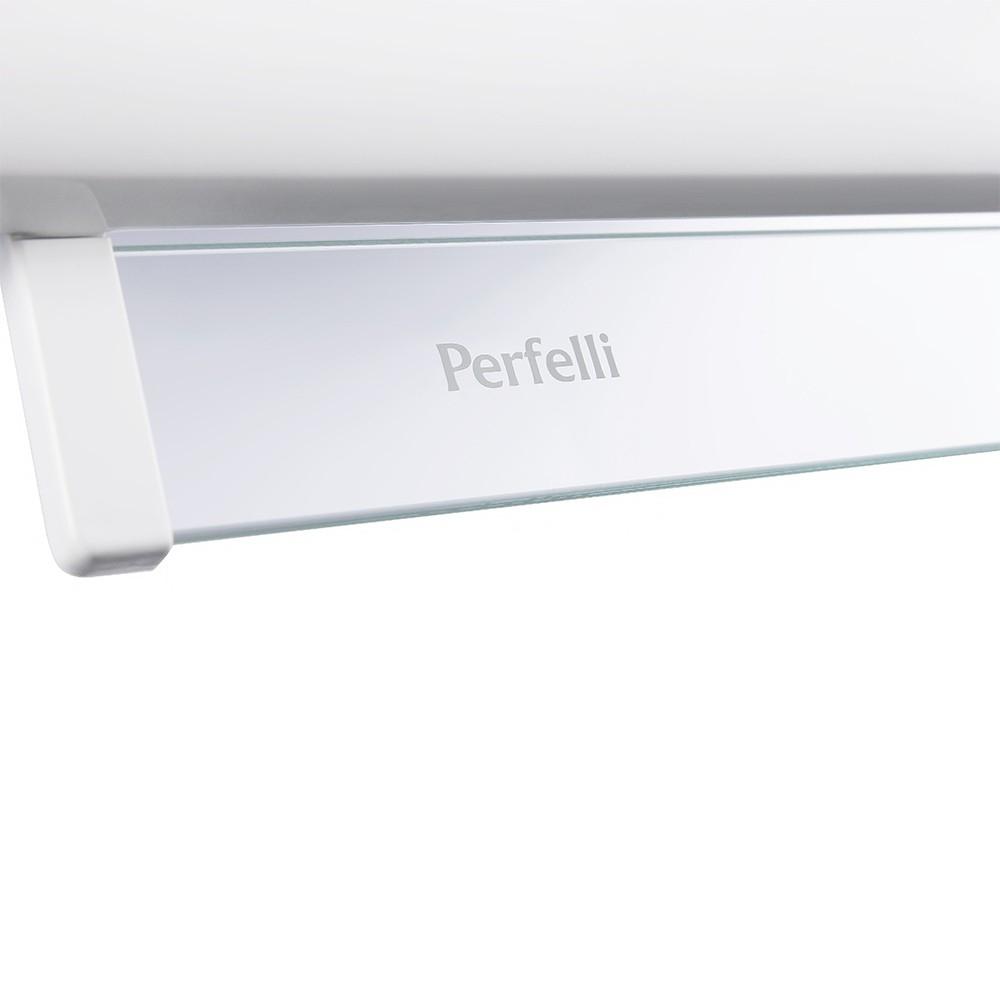 Вытяжка плоская Perfelli PL 621 W