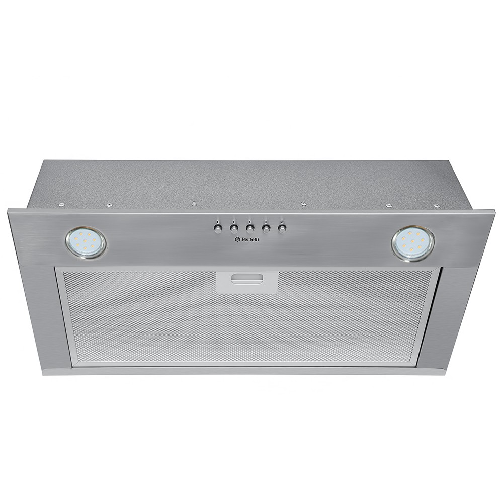 Fully built-in Hood Perfelli BI 6112 I LED