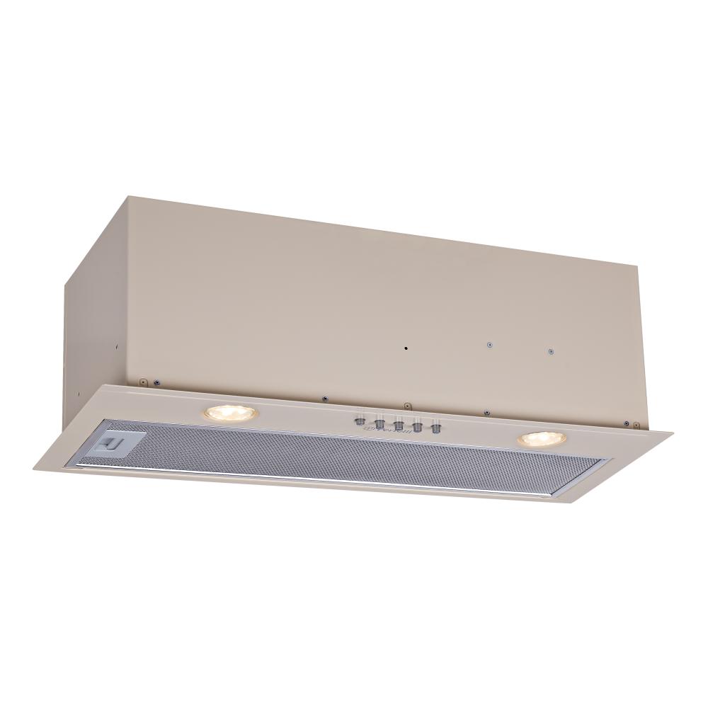 Fully built-in Hood Perfelli BI 6512 A 1000 IV LED