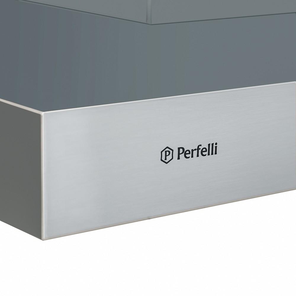 Вытяжка декоративная Т-образная Perfelli T 9101 I