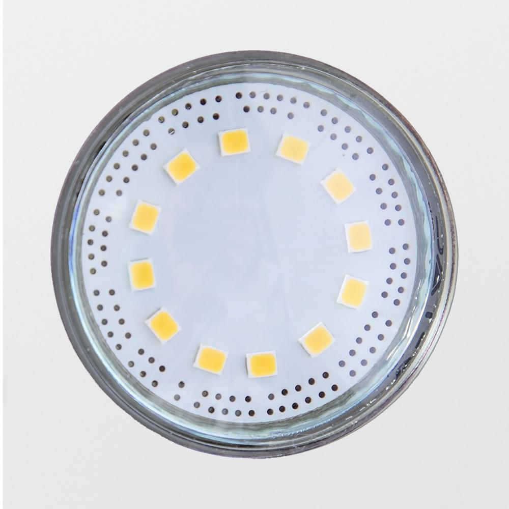 Cappa decorativo a forma di T Perfelli TET 6612 A 1000 W LED