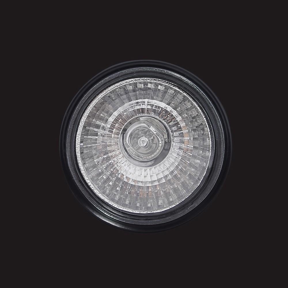 Hood telescopic Perfelli TL 5107 BL