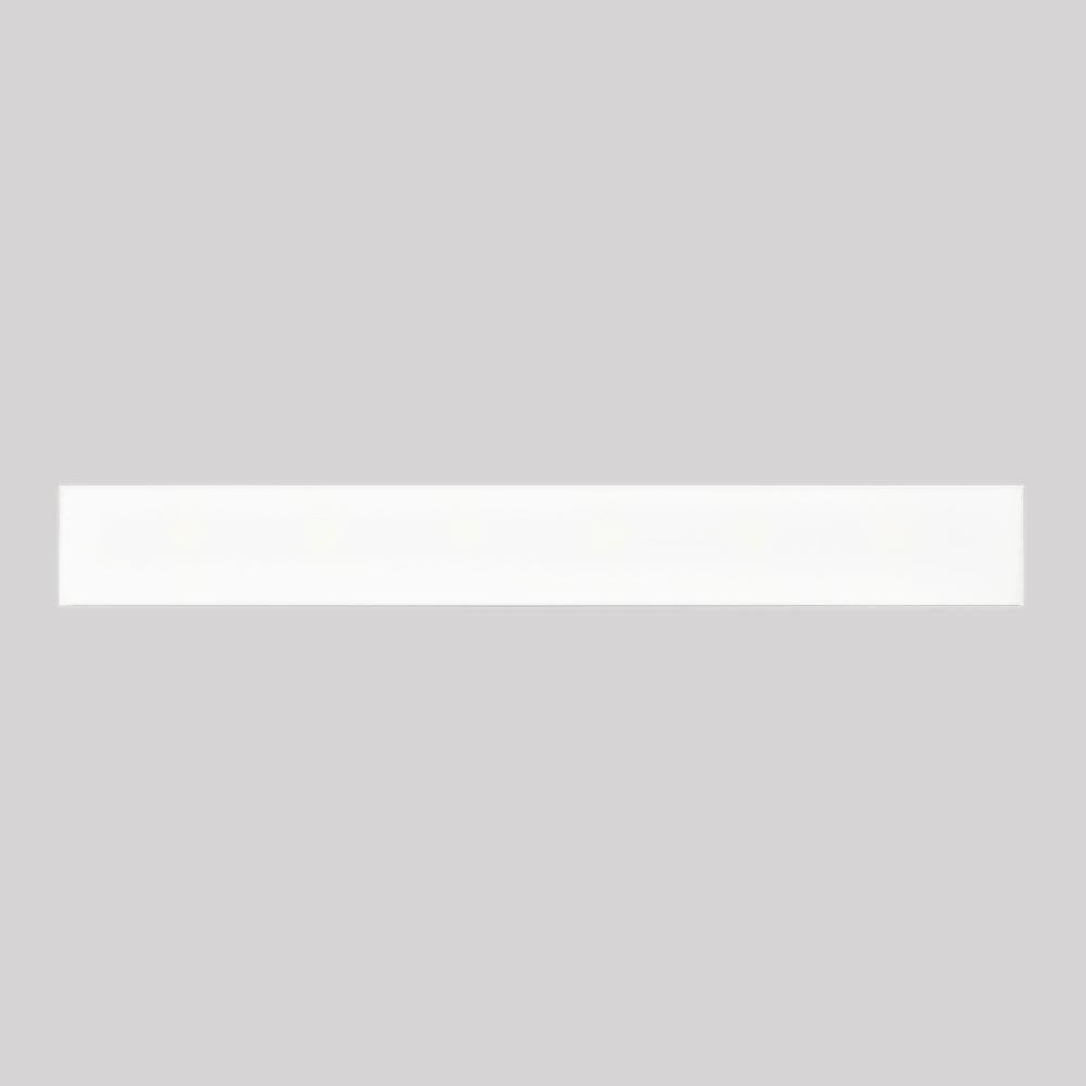 Hood telescopic Perfelli TLS 6833 W LED Strip