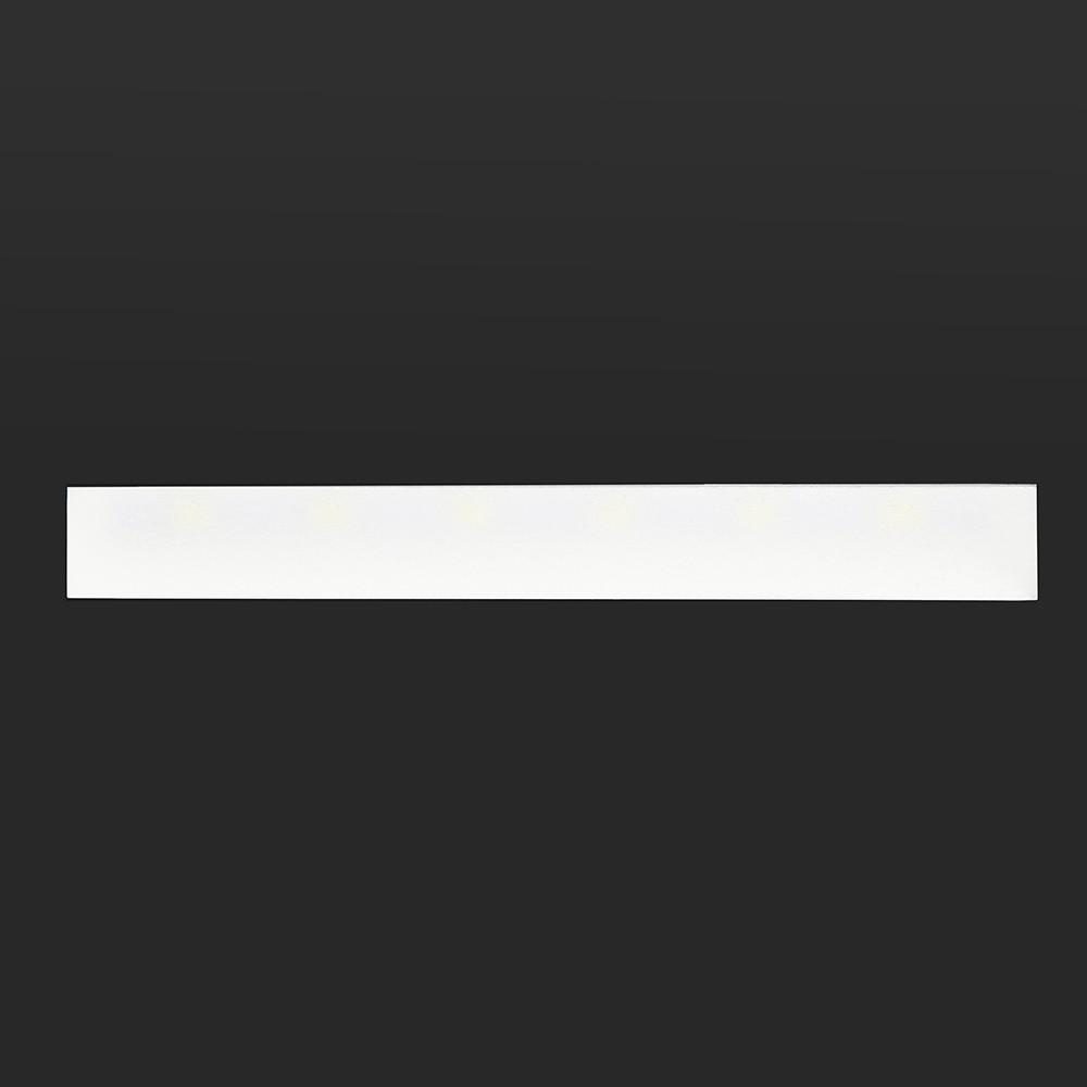 Hood telescopic Perfelli TLS 9833 BL LED Strip