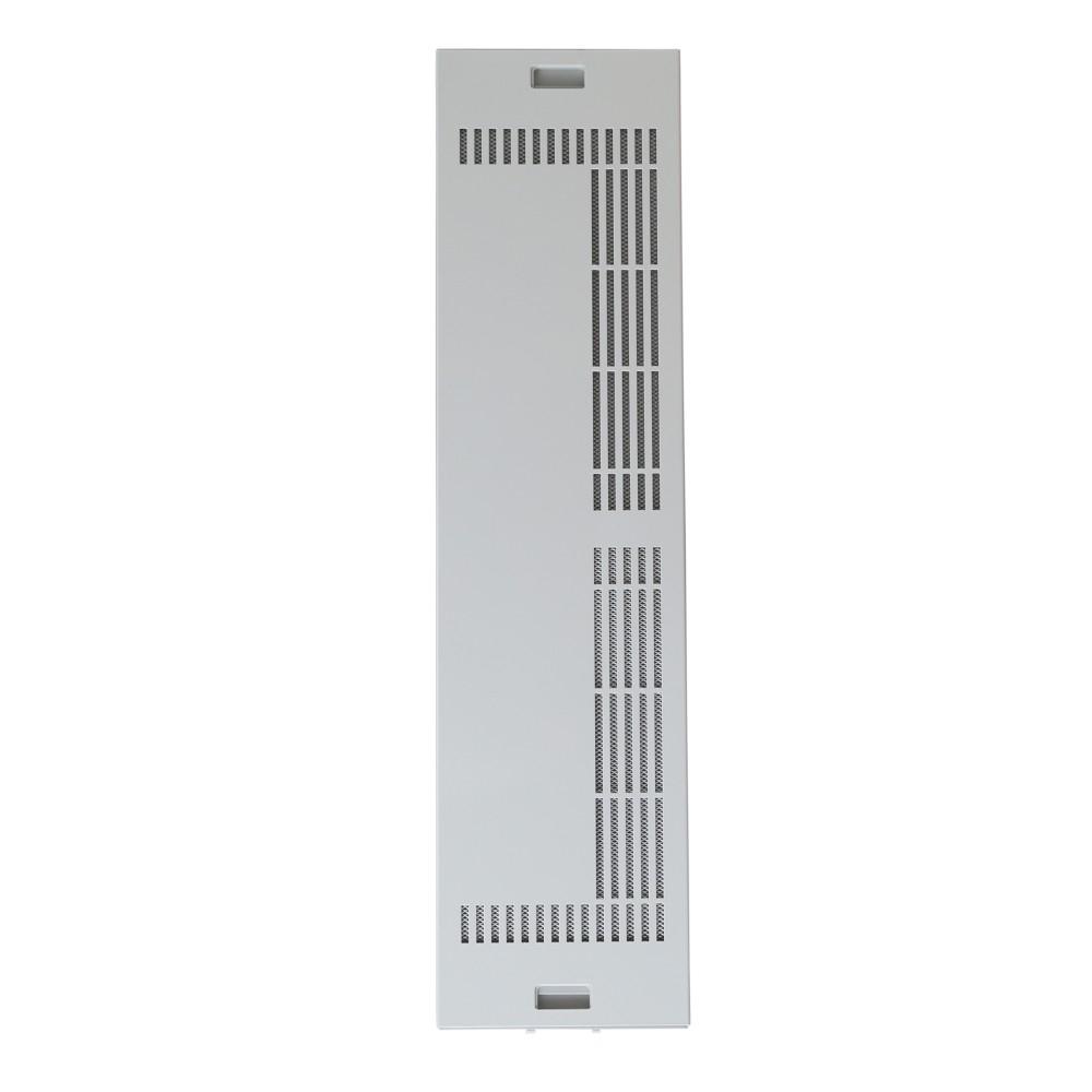 Вытяжка телескопическая Perfelli TLS 9833 W LED Strip