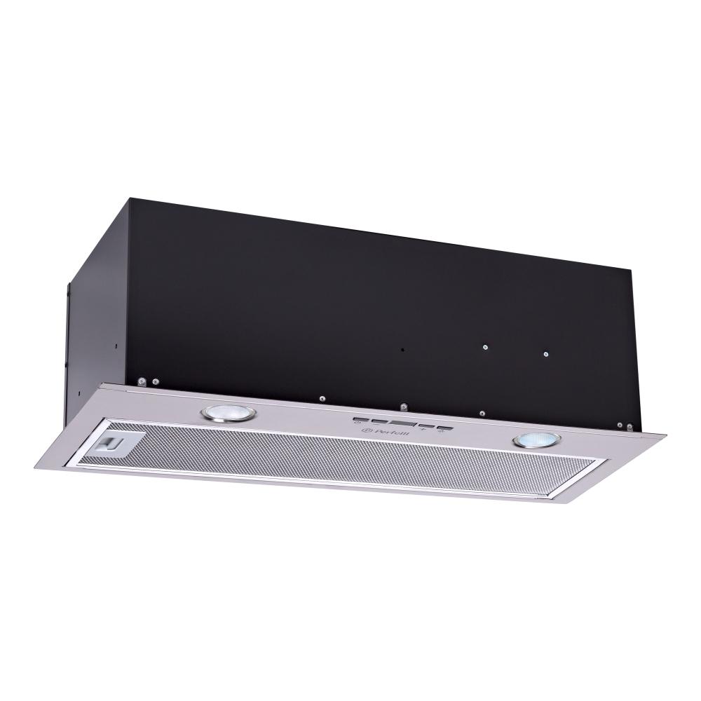 Вытяжка полновстраиваемая Perfelli BIET 6512 A 1000 I LED
