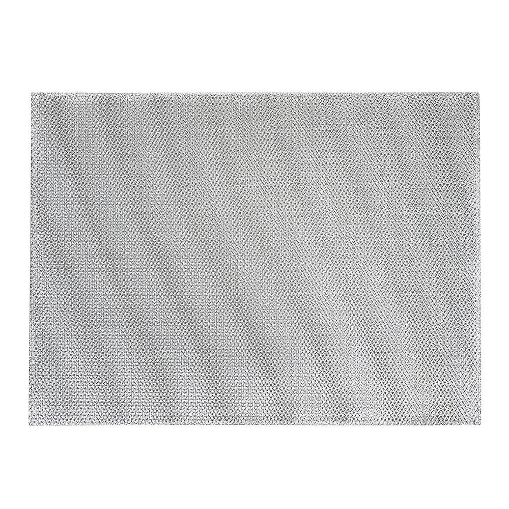Accessory Perfelli alumin. filter Art. 0004