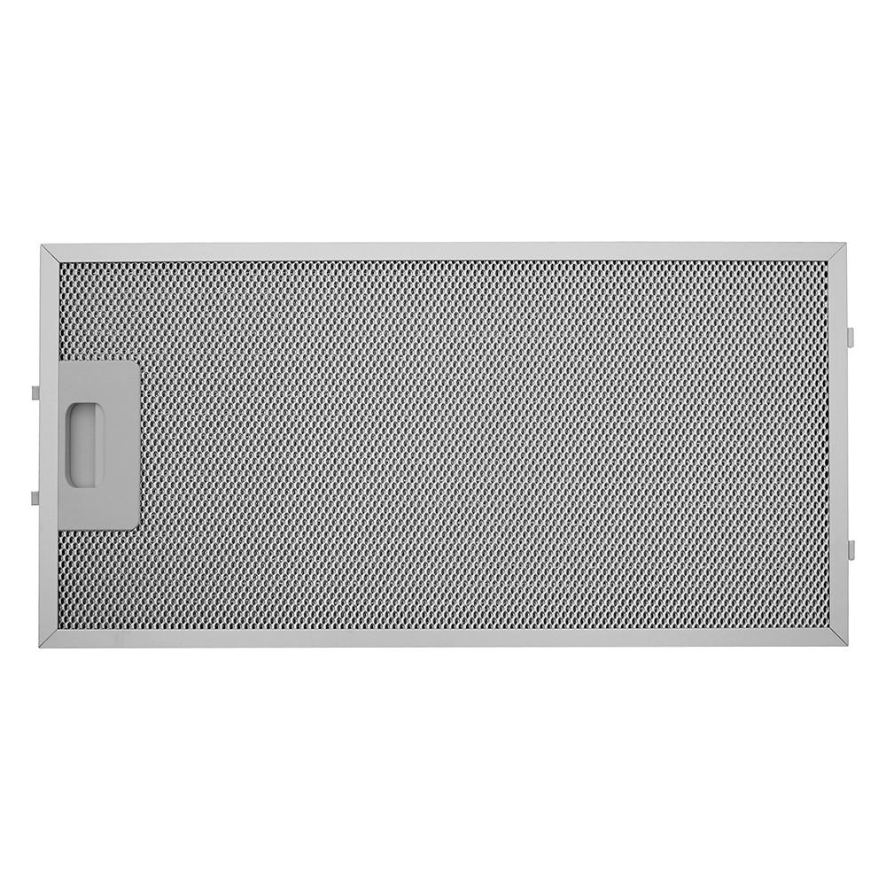 Accessory Perfelli alumin. filter Art. 0007