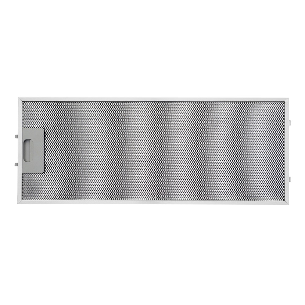 Accessory Perfelli alumin. filter Art. 0008