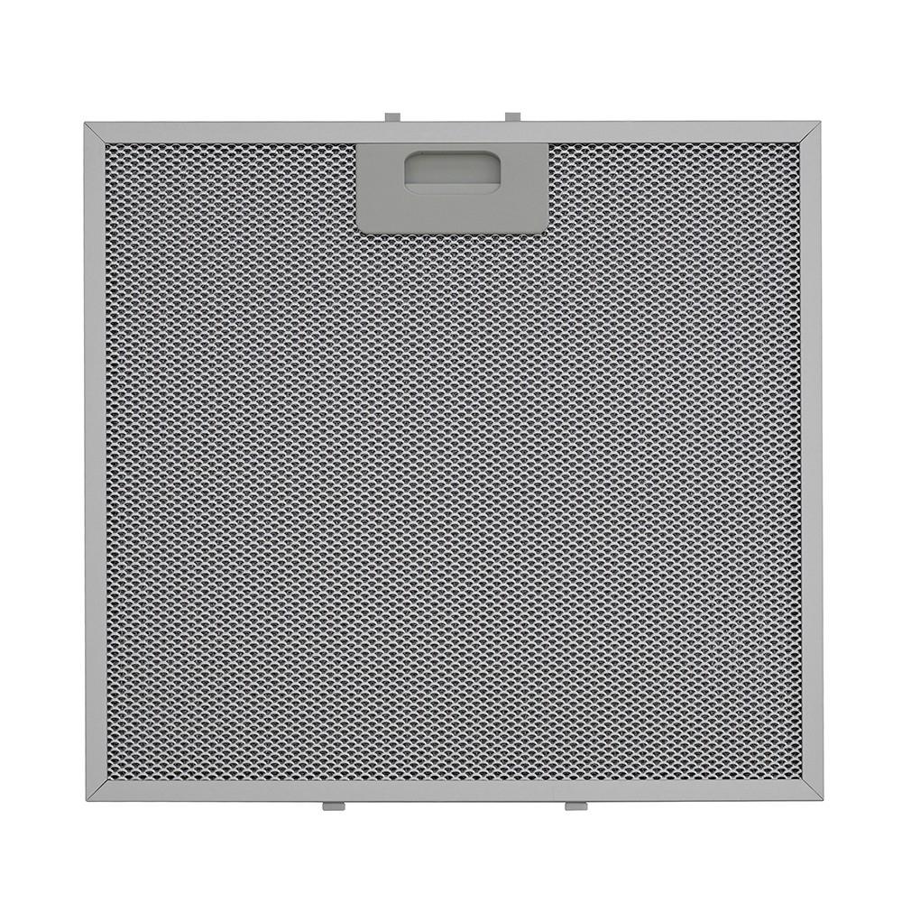 Accessory Perfelli alumin. filter Art. 0010