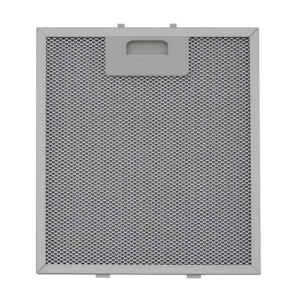 Accessory Perfelli alumin. filter Art. 0012