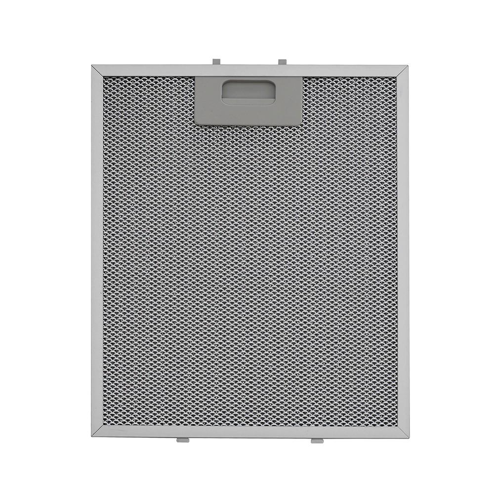 Accessory Perfelli alumin. filter Art. 0013