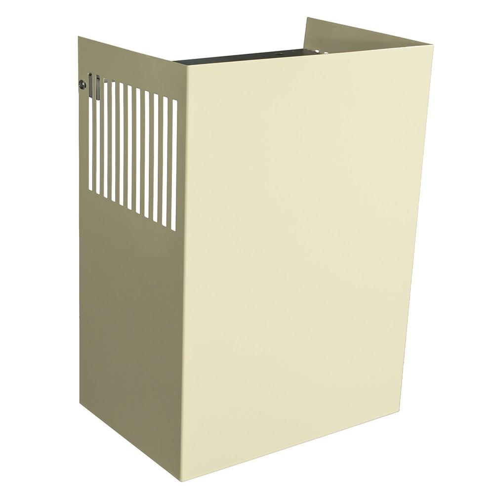 Accessory Perfelli Decorative cover DKM 60 (DN) beige