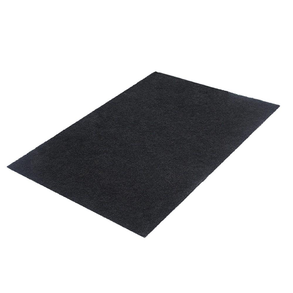 Accessorio Filtro a carbone Perfelli Art. 0016