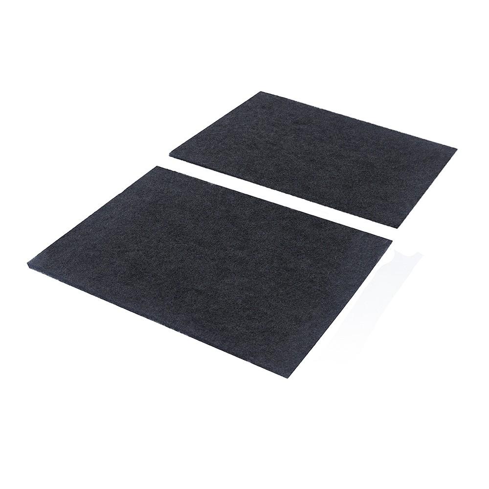 Accessory Perfelli carbon filter Art. 0018