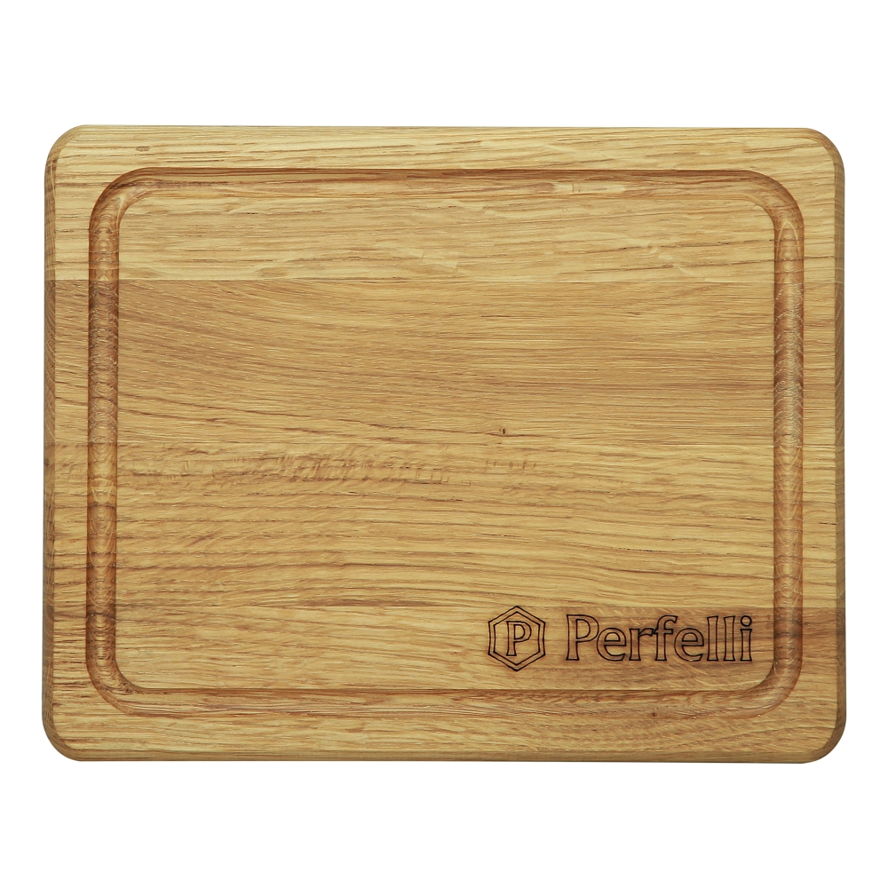 Accessory Perfelli Cutting board 20*30 cm Art.0710069