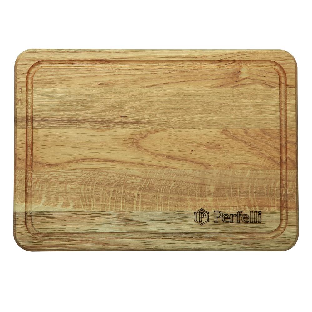 Accessory Perfelli Cutting board 25*35 cm Art.0710070