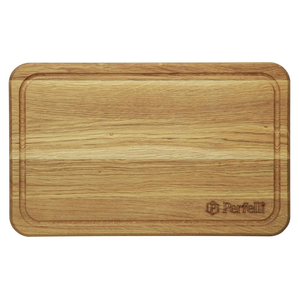 Accessory Perfelli Cutting Board 30*45 см Art.0710072