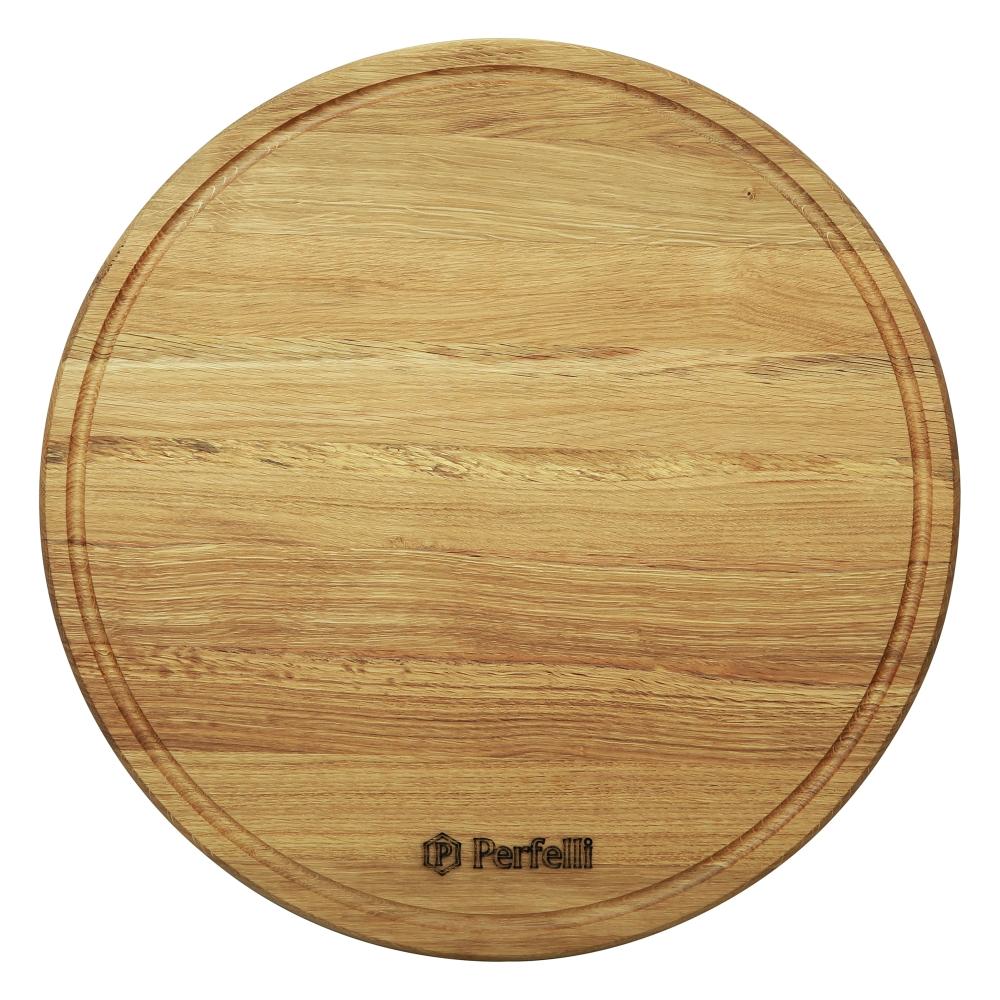 Accessory Perfelli Cutting board 45 cm Art.0710073